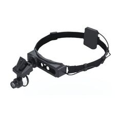 9892D 5X 10X 15X 20X LED Illuminated Headset Watch Repair Magnifier Loupe Head Magnifying Glass