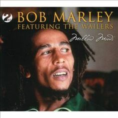 Listening to Bob Marley & the Wailers - Lively Up Yourself on Torch Music. Now available in the Google Play store for free.