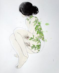 by Stasia Burrington