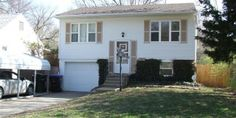 Just Listed! 3283 SW Munson Ave. Topeka, KS 66604