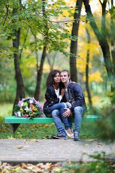 Свадебное портфолио | Фотограф Виктор Мушкарин (Thepaparazzo) на Невеста.info