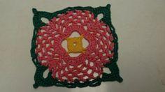 Quadradinho de crochet(3) do meu Arquivo
