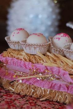 Cowgirl Princess Party Planning Ideas Supplies Decorations Idea Cake