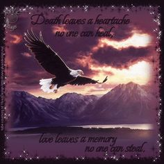 native american sympathy poems | native american sympathy prayer MEMES