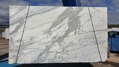 Statuarietto marble big size in stock available, 20mm thick (3/4''), polished finish or can be honed too. Ask for availability and pricing Statuario Marble, Italian Marble, Stone, Rugs, Home Decor, Farmhouse Rugs, Rock, Decoration Home, Room Decor