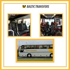 Looking to escape the hustle and bustle of the day-to-day life?  We offer excursions for groups and private clients to a number of beautiful spots, city tours and surrounding places of interest. Our tour offerings are tailor-made.  #Rigaairporttransfer #BalticAirporttransfers #Baltictour #Taxitransfer #transferrigaairport  #Latviatravel #Tranportservice #Baltictravel #Rigatravelservice