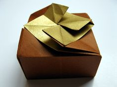 gift, box, wrap, wrapping, cardboard, cereal, box, DIY, craft, crafts, handmade, homemade, origami