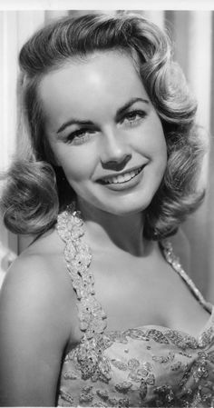 Terry Moore, Actress: Mighty Joe Young. Born Helen Luella Koford on January 7, 1929, the Los Angeles, California native worked as a model before she made her film debut at age 11 in 20th Century Fox's Maryland (1940). Throughout the 1940s, she worked under a variety of names (her own, Judy Ford and January Ford) before settling on Terry Moore in 1948. Placed under contract by Columbia, Moore was loaned out to RKO for one of her most ...
