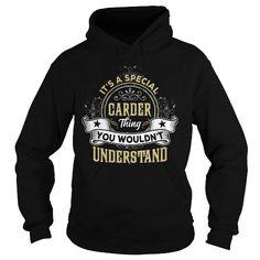 CARDER CARDERYEAR CARDERBIRTHDAY CARDERHOODIE CARDERNAME CARDERHOODIES  TSHIRT FOR YOU