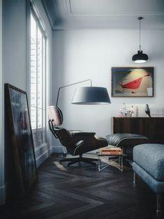 #interior #homedecor #home