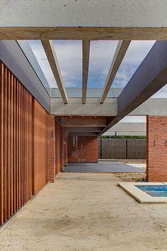 Casa en Alpicat. Albert Brito + Carles Enrich (5)