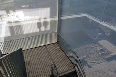 (se)arch freie Architekten BDA / Kindertagesstätte Flugfeld