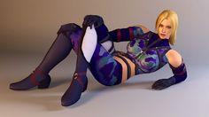 tekken-7-fated-retribution-nina-williams-si-aggiunge-al-roster-250783-1280x720.jpg (1280×720)