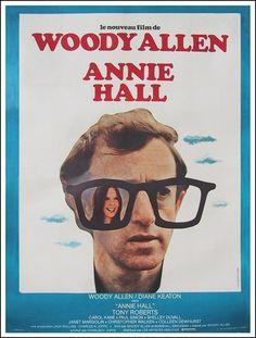 Watch Annie Hall (1977) Full Movie Online Free