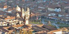 Spanisch-Sprachkurse in Cusco, Peru