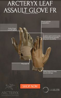 assault glove info http://giftmetoday.com/index.php?c=5278&n=3410851&k=90009&t=Sub&s=sr&p=1