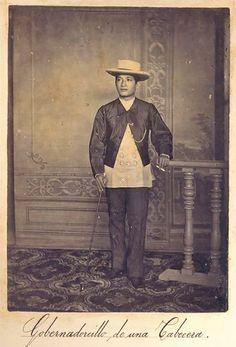 Gobernadorcillo Philippines Fashion, Philippines Culture, Old Photos, Vintage Photos, Fort Santiago, Barong Tagalog, Noli Me Tangere, Philippine Art, Filipino Culture