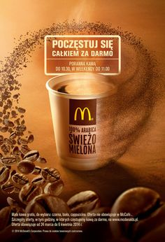 Photoby for DDB Warsaw with Garrigosa Studio  by photoby digital, via Behance
