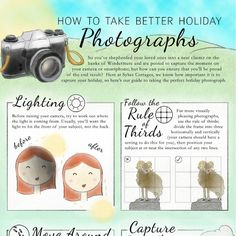 TwitterFacebookWhatsAppGoogle+BufferLinkedIn Sykes Cottages Related Tips... Tips to Use Pearl for DIY Wedding Decorations Air Fresheners: 9 DIY Natural Alternatives to Commercial Deodorizer The Photography Filters Cheat Sheet