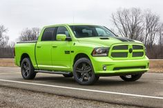 Ram to introduce new Ram 1500 Sublime Sport and Rebel Blue Streak at New York Auto show. Ram is coming to New York Auto show with two new variants. 2017 Ram 1500, 2018 Ram, Dodge Ram 1500, Ram Trucks, Dodge Trucks, Pickup Trucks, Lifted Dodge, Dodge Ram Sport, Dodge Ram Power Wagon