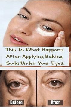 Awesome beauty hacks detail are available on our website. Take a look and you wont be sorry you did. #Beauty