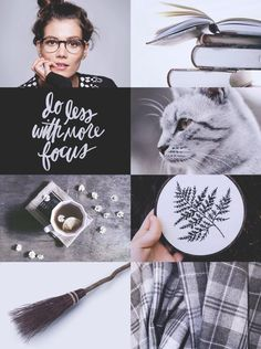 Minerva McGonagall (requested by @rattlethosestars)