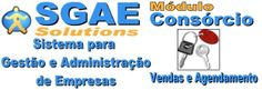 Sistema para registros de vendas e acompanhamento de propostas feitas a clientes.
