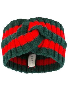 d3ca50f774a GUCCI Web stripe head band.  gucci  band