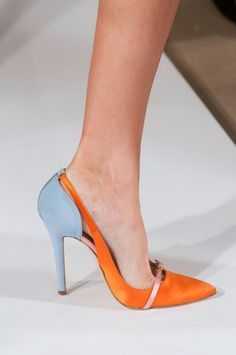 Pin By Adriana Chavez Cueva On Zapatos Heels Shoes High Heels
