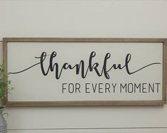So very thankful!!