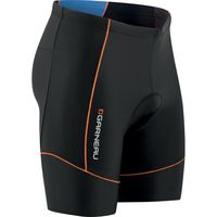 Louis Garneau Comp Triathlon Shorts