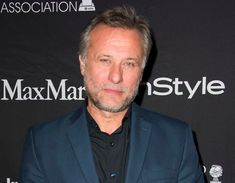 Swedish actor Michael Nyqvist, who starred in the original The Girl With the Dragon Tattoo films and often played villains in Hollywood movies like John Wick, has died. Dragon Tattoo Film, John Wick, Stieg Larsson, Millenium, Cancer Cure, Lung Cancer, Festival Celebration, Lisa S, Star Tattoos