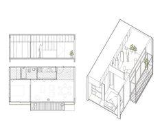 quintana 4598 - IR.arquitectura