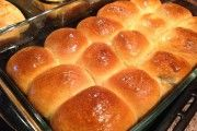 Hot Dog Buns, Hot Dogs, 20 Min, Griddle Pan, Nutella, Macaroni And Cheese, Bread, Cooking, Ethnic Recipes