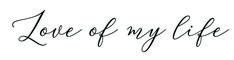 Letras Tattoo, Love Of My Life, Arabic Calligraphy, Arabic Calligraphy Art
