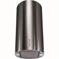 CDA EVCK4SS £529 from Appliances Direct December 2013