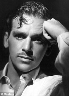 Douglas Fairbanks, Jr