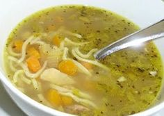 Soups And Stews, Cheeseburger Chowder, Thai Red Curry, Food And Drink, Keto, Ethnic Recipes, Marcel, Table, Cream Soups