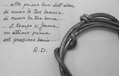 Abbraccio  Solid copper bangle rigid bracelet by daganigioielli, $259.00