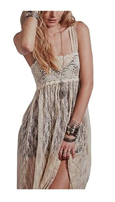 CA Fashion Women's Floral Lace Empire Waist Maxi Full Length Party Dress CA Mode http://www.amazon.com/dp/B00PVN40AC/ref=cm_sw_r_pi_dp_AYJDvb1RM61G2