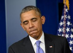 President Barack Obama feigned anger over allegations that the Department of Veterans Affairs covered up long delays in medical care for veterans and vowed to punish whoever is responsible. But he was well aware of major problems in veteran care even before taking office.