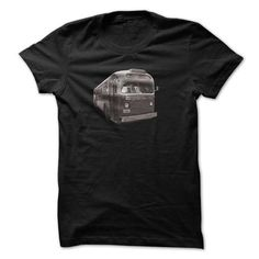 New York City Vintage Bus T-shirt - 9098 LIMITED TIME ONLY. ORDER NOW if you like, Item Not Sold Anywhere Else. Amazing for you or gift for your family members and your friends. Thank you! #New-York