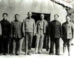 景向辉:美国在苏联解体政治进程中发挥了什么作用