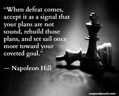 Napoleon Hill Quotes, Principles, And Books! #NapoleonHill #DiegoVillena #FreedomWithDiego