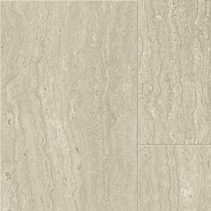 Armstrong Commercial Flooring Travertini Token - 34360