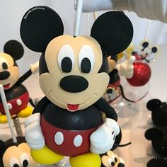 Chocolate Apples, By Any Means Necessary, Caramel Candy, Candied Fruit, Candy Apples, Disneyland, Buffet, Mickey Mouse, Characters