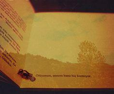 umay umay | Tumblr