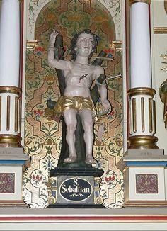 Kirchen, Buddha, Princess Zelda, Statue, Fictional Characters, Art, Culture, Craft Art, Kunst
