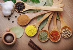 Alimentazione Sana & Cucina Naturale: Corso di cucina vegana a Pontremoli.......