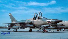 F105 G Wildweasel
